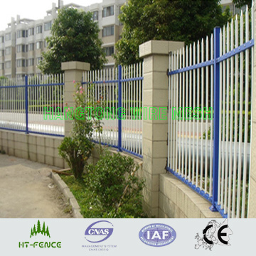 Decorative Fence (HT-O-002) pictures & photos