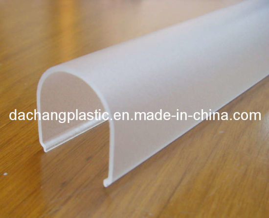 China t5 fluorescent acrylic frosted light diffuser china light t5 fluorescent acrylic frosted light diffuser aloadofball Images