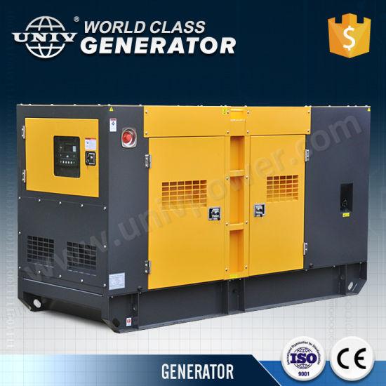 China Diesel Generators Prices 18~1200kw Deutz Engine Type