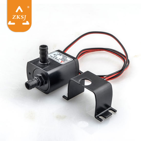 China Circulating Micro For Lowes Pond 24volt Dc For Mini Water Indoor Submersible Fountain Pump Mini Submersible Fountain Pump China Circulating Pump Micro Water Pump