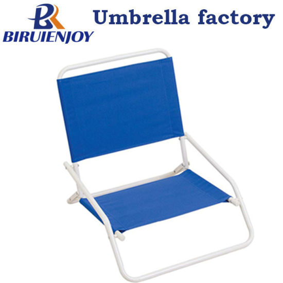 Wondrous Most Popular Promotional Backrest Sand Short Low Folding Beach Chairs Beatyapartments Chair Design Images Beatyapartmentscom