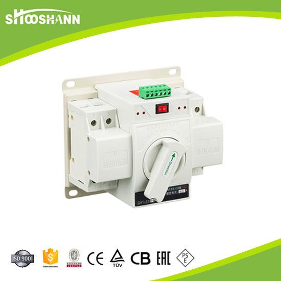 Wiring Amp Breaker on wiring 30 amp breaker, wiring main breaker panel, wiring 100 amp breaker, wiring gfci circuit breaker,
