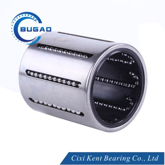 Factory Wholesale Kh1026 Linear Bearing with High Cost Performance