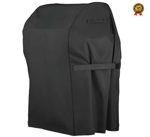 BBQ Cover, Grill Cover - Best Quality Promotional