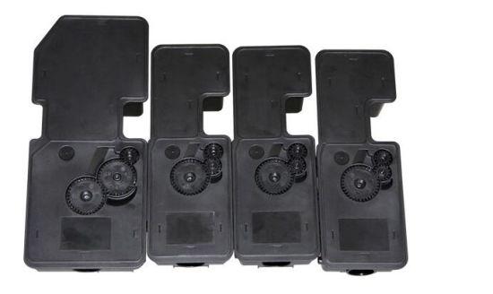 China Tk5223 Toner Cartridge for Kyocera Ecosys P5021 M5521