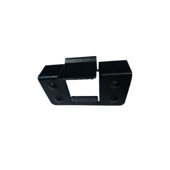 Precise Stamping Part Made by Professional Manufacturer with Good Quality pictures & photos