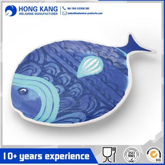 Safe Plastic Dinner Plate Melamine Dinnerware for Housewares  sc 1 st  Dongguan Hongkang Melamine Products Co. Ltd. & China Safe Plastic Dinner Plate Melamine Dinnerware for Housewares ...