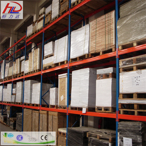 Adjustable Warehouse Carton Box Storage Steel Racks pictures & photos