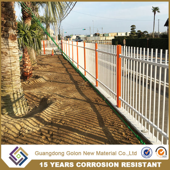 China Cheap Fold PVC Coated Welded Wire Mesh Fence Panel - China ...