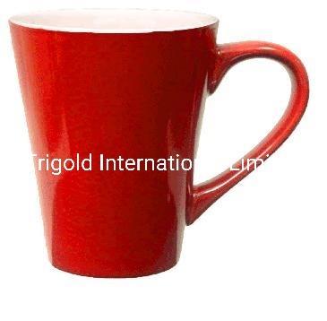 Ceramic Mug / Cup (CM062)