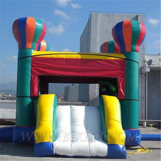Bounce Houses Inflatable Jumper (B3012) pictures & photos