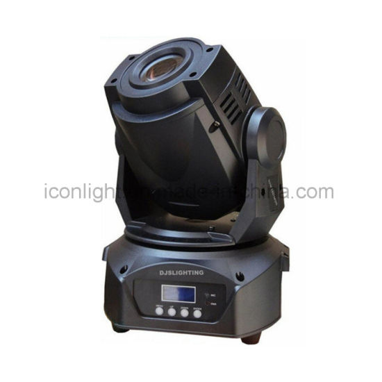 Gobos LED 150W Moving Head Light for Disco, Stage Events pictures & photos