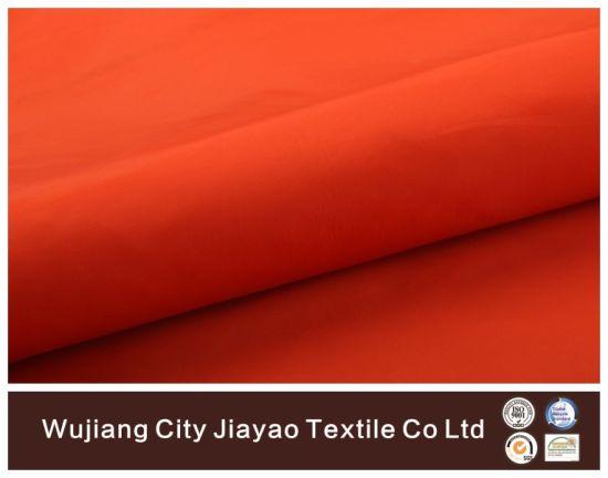 Wholesale 100% Nylon Taffeta 400t Ribstop 0.08*0.08 Nylon Fabric