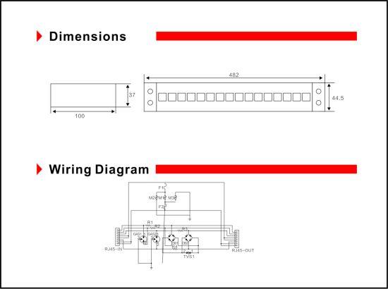 rj45 wiring diagram printable poe cat5 rj45 wiring diagram wiring diagram schemes  poe cat5 rj45 wiring diagram wiring