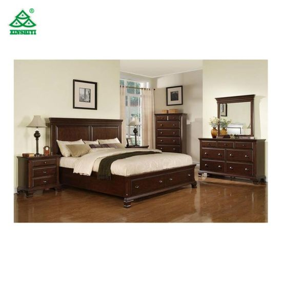 china modern bed furniture price bedroom set cheaper bed china rh shiyifurniture en made in china com modern luxury bedroom furniture for sale modern bedroom furniture sets sale