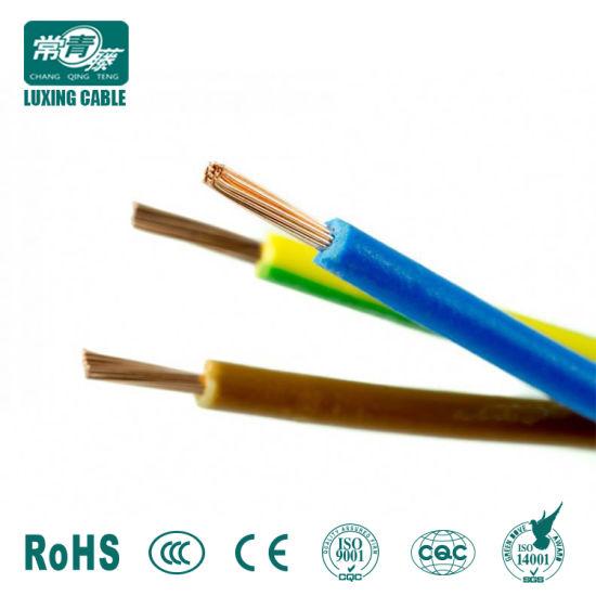 Brilliant Best Quality Underground Electrical Wire Prices From China Supplier Wiring 101 Nizathateforg
