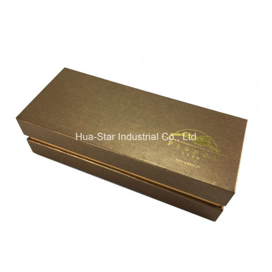 Professional Customized of Gift Box for Promotional Gift