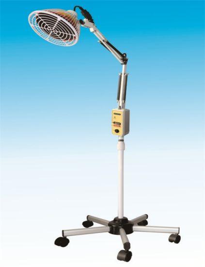 Nice Xinfeng Brand Tdp Lamp Cq 36