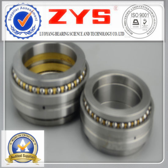 Double Direction Thrust Angular Contact Ball Bearing 234448/M pictures & photos