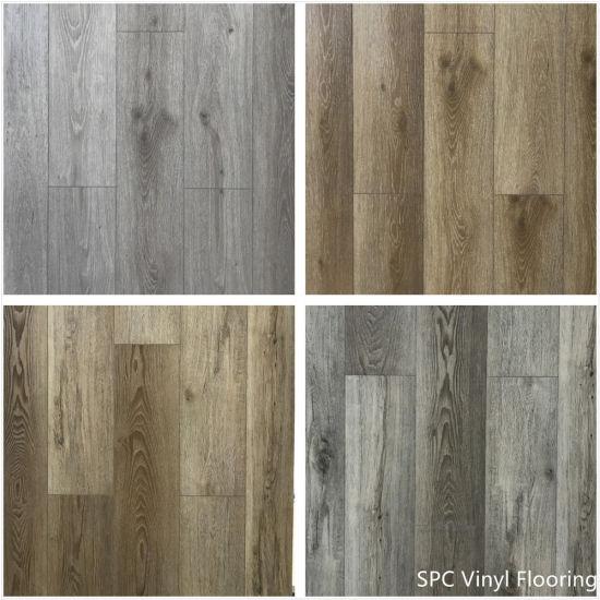 Vinyl Wpc Flooring Prices Of Woven