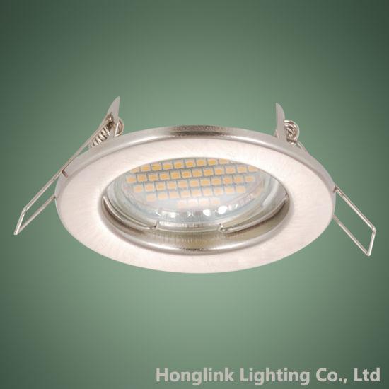 China wholesale manufacturer mr16 gu10 halogen led recessed ceiling wholesale manufacturer mr16 gu10 halogen led recessed ceiling light fixture downlight aloadofball Gallery