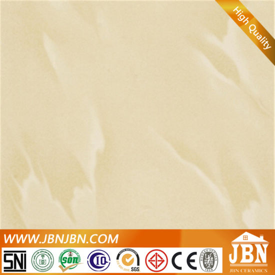 China Nano Polished Porcelain Floor Tile 16x16 Foshan Factory