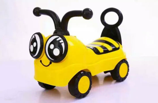 Funny Kids Drivable Mini Cars Electric Ride On Toy For To Drive