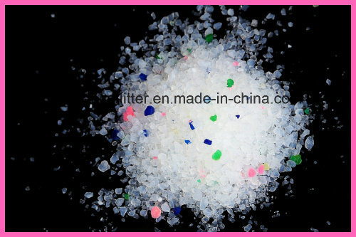 Health Silica Gel Cat Litter - Clean; Noclumping pictures & photos