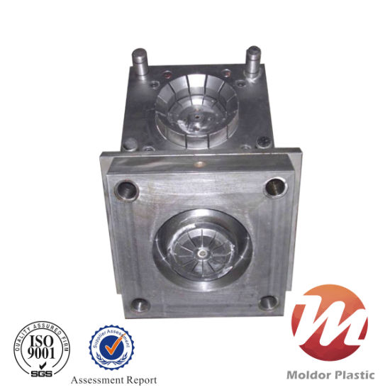 Plastic Injection Mould Auto Parts/Injection Mold Molding Home Appliance pictures & photos