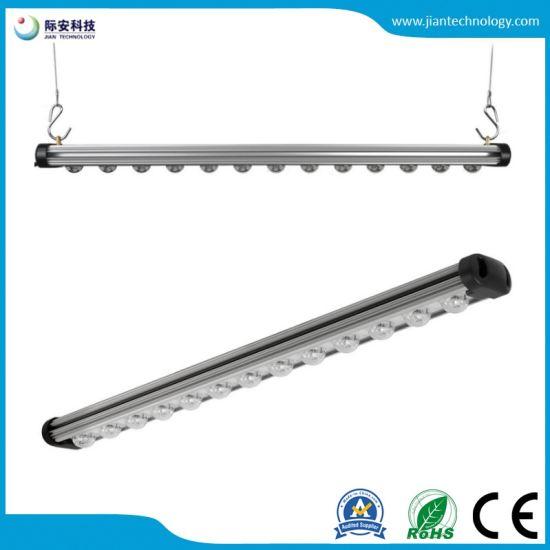 China 60cm 90cm 120cm Energy Efficient Indoor Led Grow