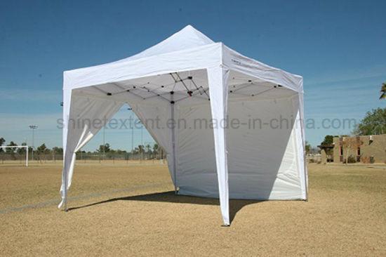 One Stop Solution Advertising Custom Printing Design Beach Gazebo Canopy Tent