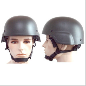 Military Army Ballistic Helmet/Bulletproof Helmet (SYSG-49) pictures & photos