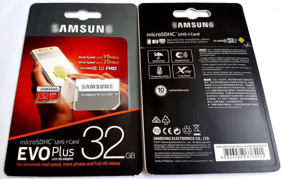 China Factory Wholesale Real Capacity U3 Evo Plus 16gb 32gb 64gb