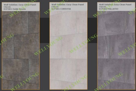 Waterproof New Design Interior Decorative Wall Tiles pictures & photos
