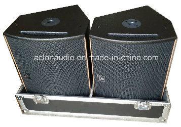 12inch Active Stage Monitor Speaker Audio, Powered Monitor Speaker