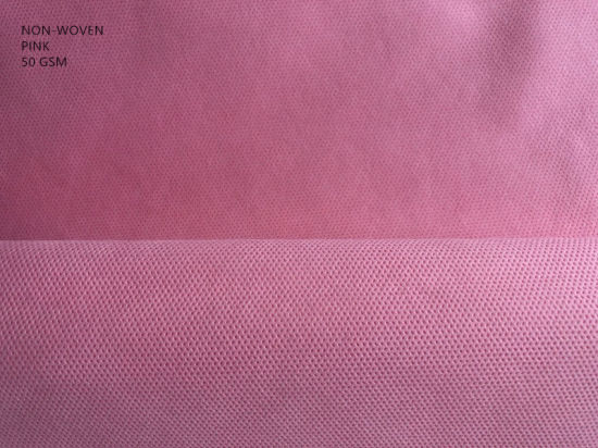120cm*120cm Eo/Steam Medical Sterilization Non Woven Fabric for Medical Packing