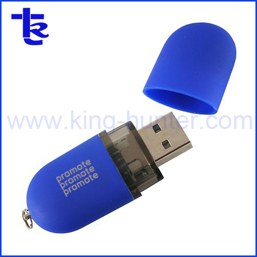 Most Popular USB Flash Memory Drive Cheap Promotion Gift