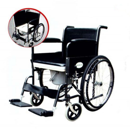 Manufactures China Foldable Lightweight Active Beach Lift Used Power Sport Motor Stair Climbing Electric Wheelchair