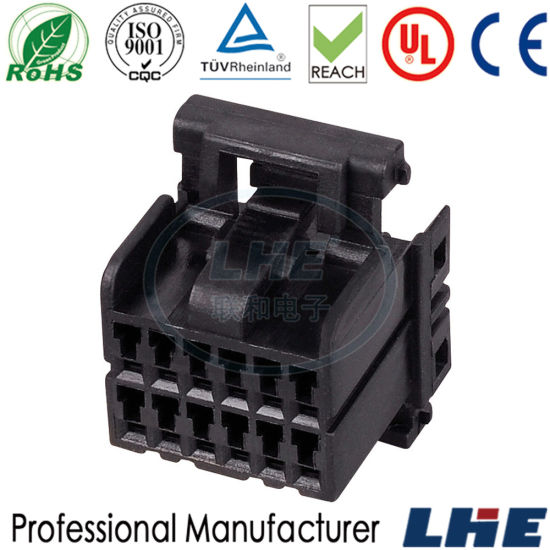 [DIAGRAM_38ZD]  174045-2 12 Pin Female PA66 GF25 Automotive Plug Wire Harness Connector AMP  - China Connector AMP, AMP 12 Pin Connector | Made-in-China.com | 12 Pin Wiring Harness Connectors Plug |  | Made-in-China.com