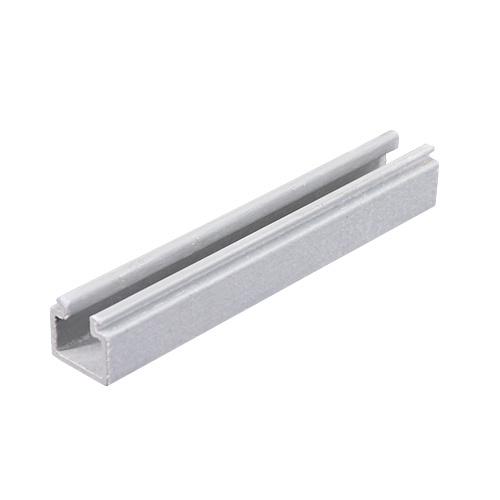 Galvanized Steel Slotted Strut Channel/FRP Channel