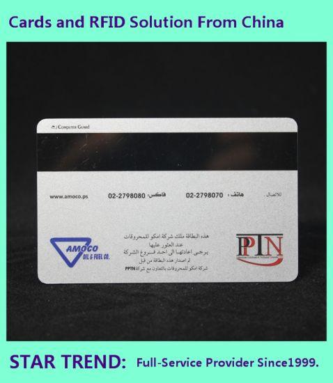 China preprinted business card plastic pvc cmyk printing with preprinted business card plastic pvc cmyk printing with barcode and magnetic stripe colourmoves