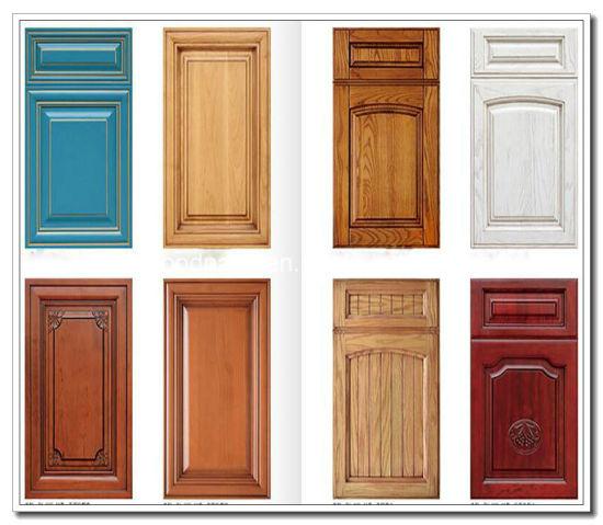 Merveilleux UV Spray Coating Primer Paint For Special Shaped Furniture Door Frame