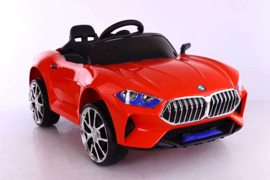 Baby Battery Car Bmw Ride On Toy China Baby Ride On Toy Car And Baby Battery Car Price Made In China Com
