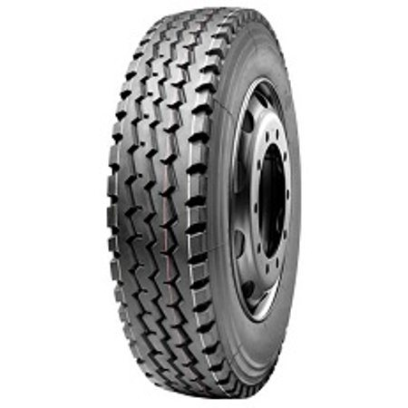 Aulice Wholesale All Steel Radial Tubeless Rubber Heavy Duty Truck Bus TBR Trailer Tyre Tire 315/80R22.5 11R22.5 12R22.5 315/80 R22.5