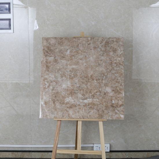 Fine Gres Porcellanato.China Nano Polish Ceram Discontinu 60x60 Gres Fine Ceramic