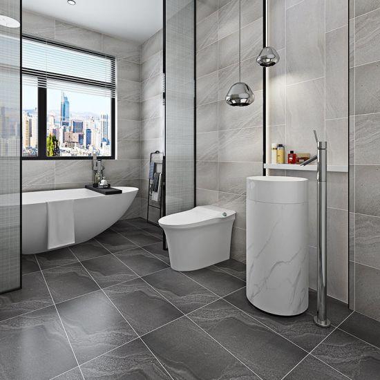Special Design of Wall/Floor Tile Matt Glazed Porcelain Polished Tile300X600mm
