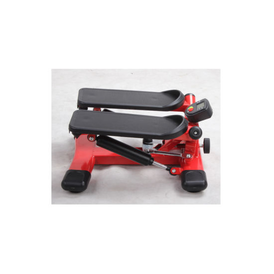 Home Use Mini Swing Stepper for Sale pictures & photos
