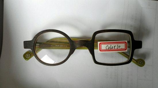 9925b38f2a3 Different Eyeglass Frames - Best Photos Of Frame Truimage.Org