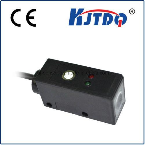 10-36VDC Square Type Housing Proximity Inductive Sensor Switch