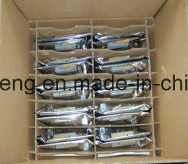 High Quality Low Price Assembled GS45-775 Support 2*DDR3 Motherboard pictures & photos